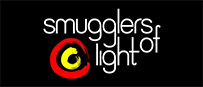 Smugglers Of Light